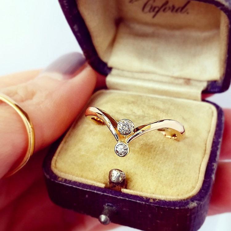 DIAMOND+DUO+MIMOSA+RING.jpg