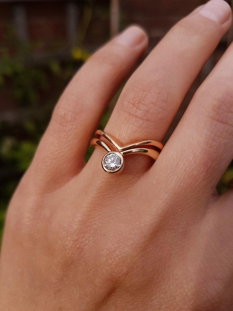 Diamond+Engagement+Ring.jpg