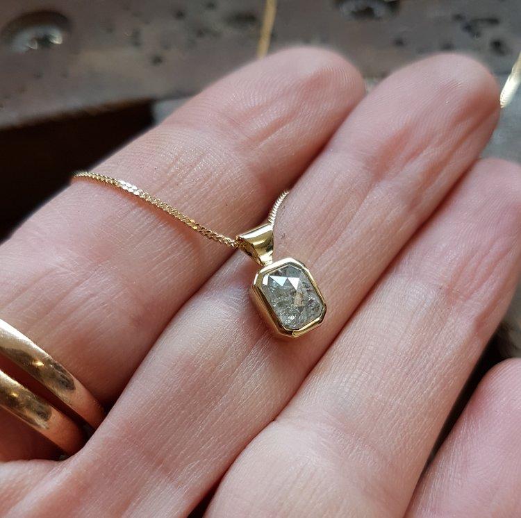 diamond+necklace.jpg