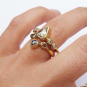 Diamond+ring+set.jpg