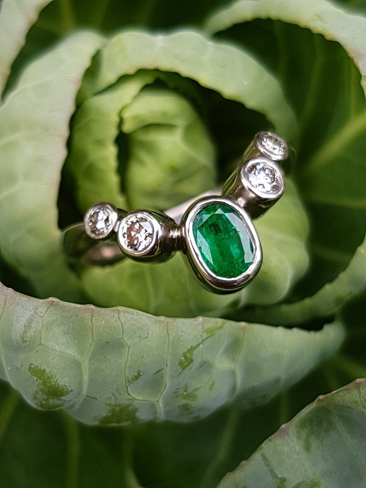 Emerald+engagement+ring.jpg