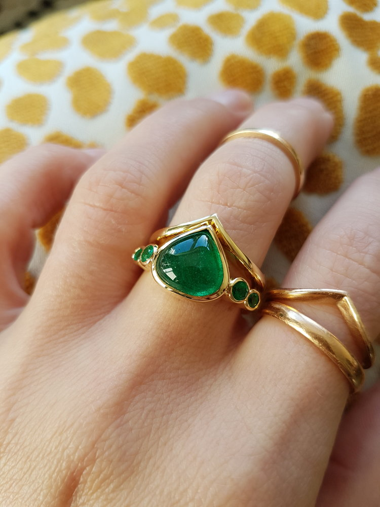 Emerald+ring+by+Fran+Barker+Design.jpg
