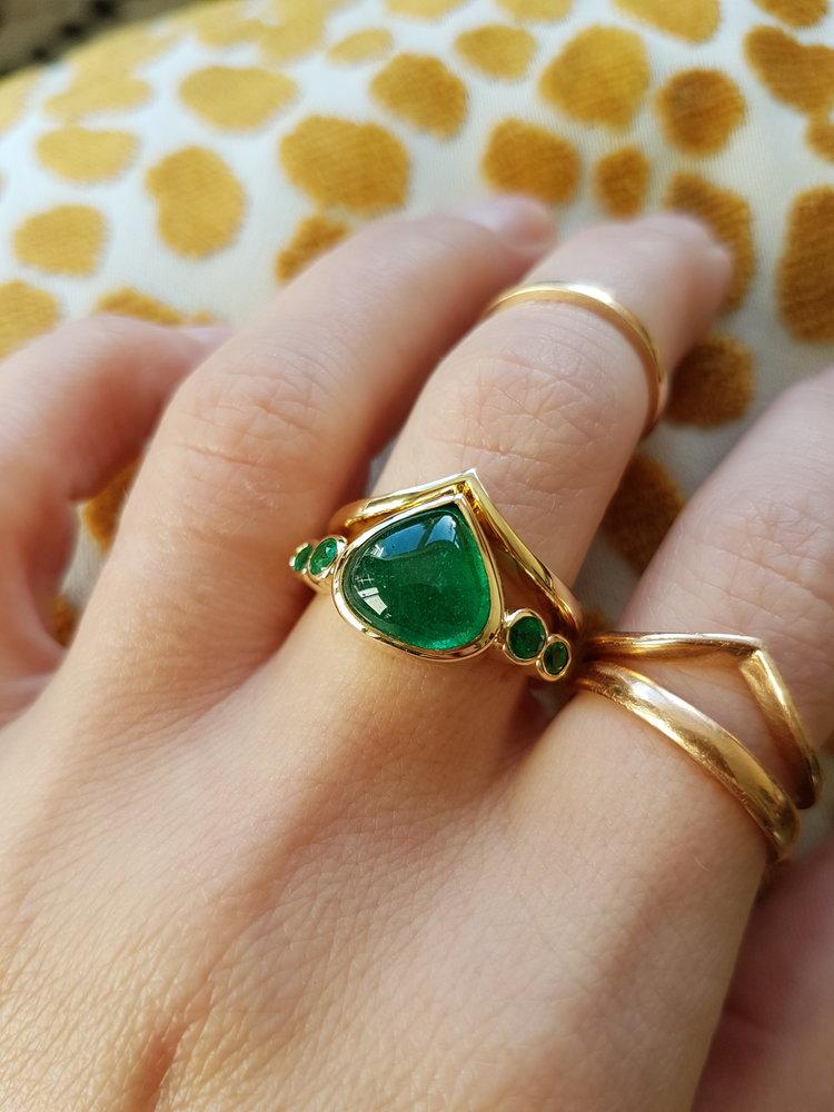 Emerald+ring+by+Fran+Barker+Design.jpg