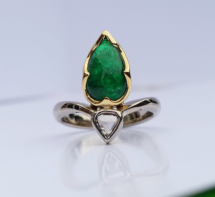 Emerald+Wishbone+Ring.jpg