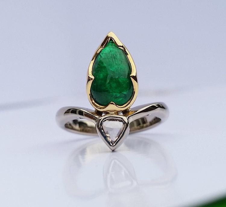 Emerald+Wishbone+Ring.jpg
