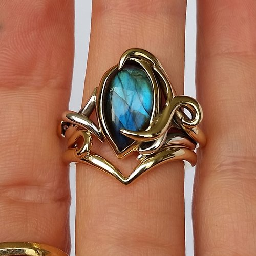 Labradorite+Engagement+Ring.jpg