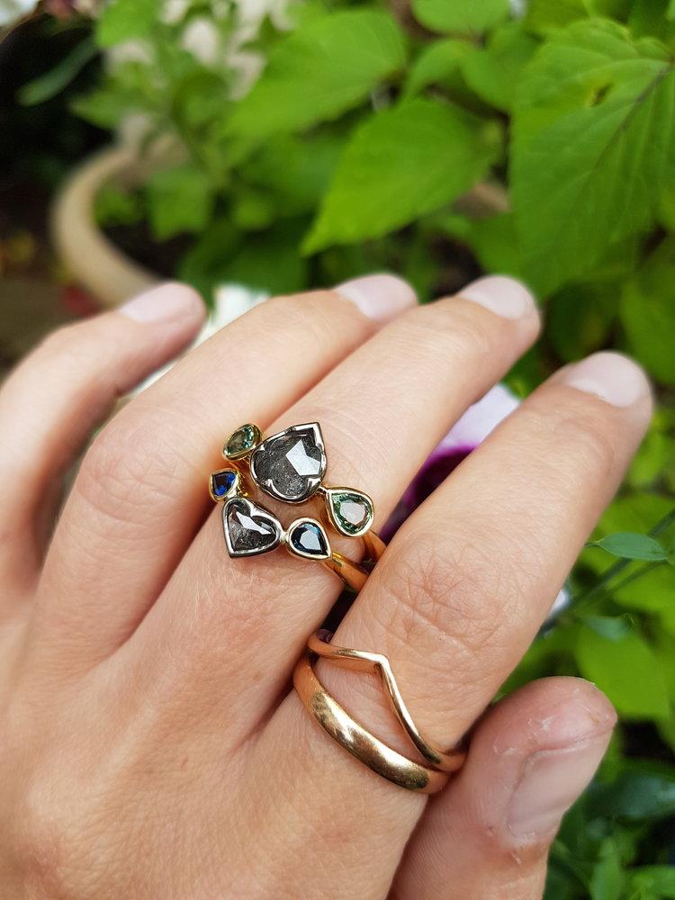 Grey+diamond+bridal+set.jpg