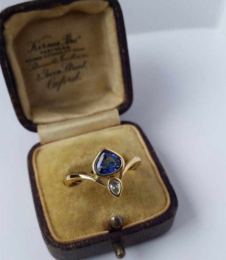 Sapphire+and+Diamond+Ring.jpg