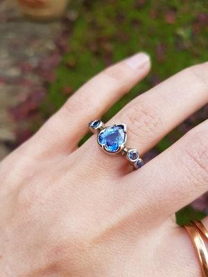 Sapphire+Engagement+Ring.jpg
