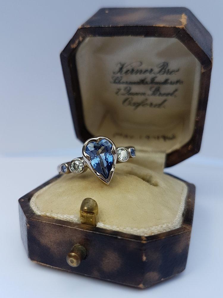 Sapphire+Ring.jpg