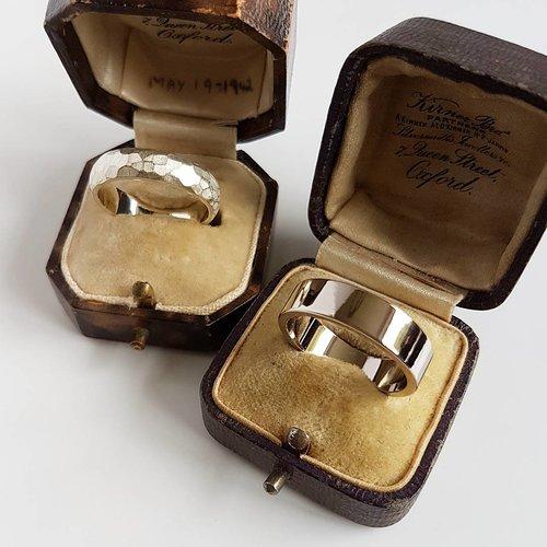 Custom+wedding+rings.jpg