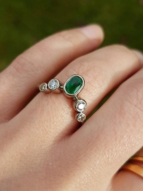 Emerald+wedding+ring (1).jpg