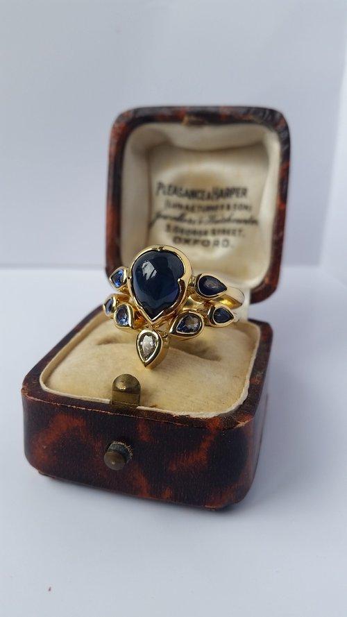Sapphire+bridal+set.jpg