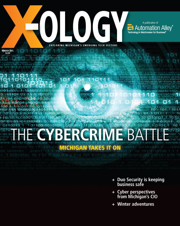 xology_winter2015_01.jpg