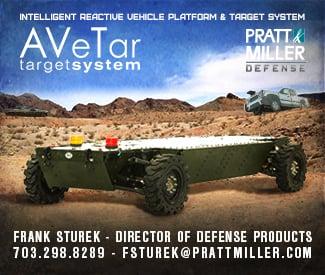 PrattMiller.jpg