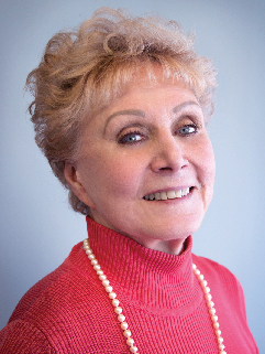 Nancy Smith
