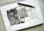 sketch-pad.jpg