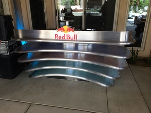 Design derek spence red bull wiiings dj booth watchthetrailerfo