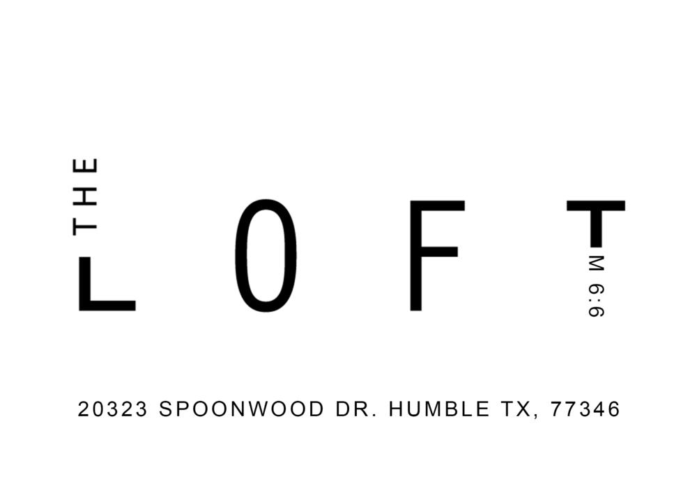 Loft 2.png