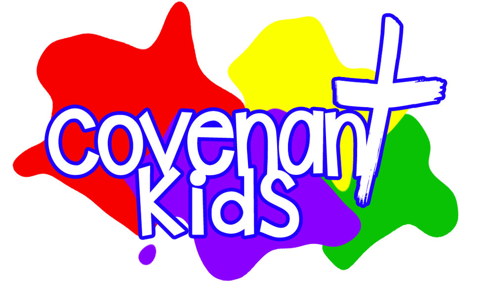 Covenant Kids Logo copy.jpg