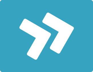 NextStepsIcon.jpg