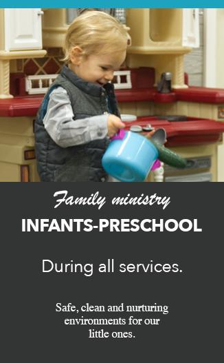 InfantServices.png