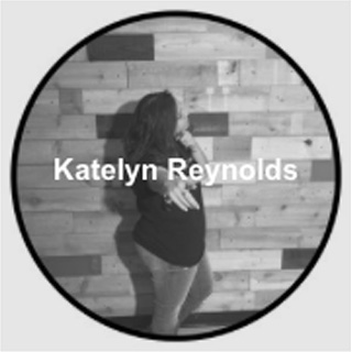Katelyn.jpg