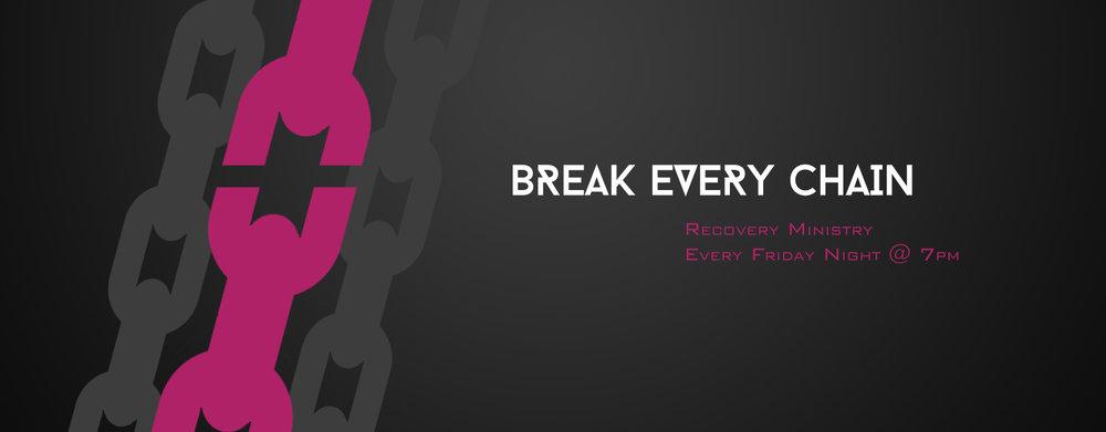 BreakEveryChain.jpg