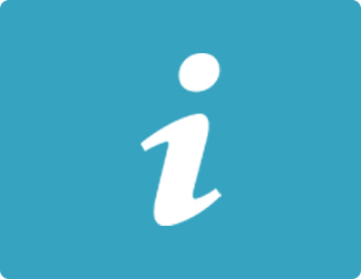 InfoIcon.jpg