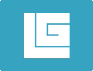 LGIcon.jpg
