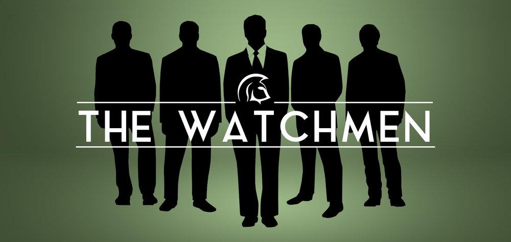 WatchmenBanner.jpg