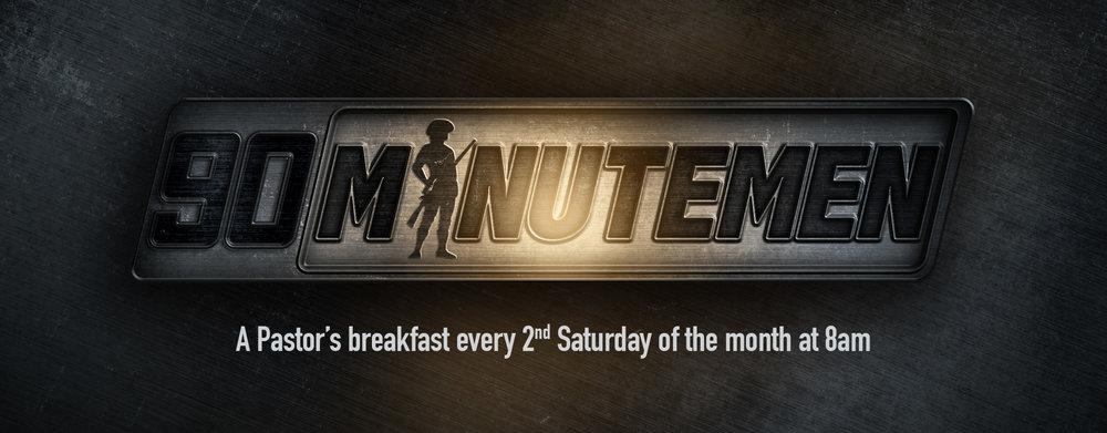 Minutemen.jpg