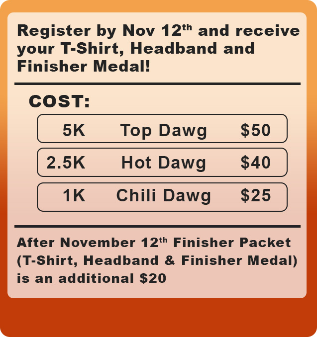 Mud Run Info 2.jpg