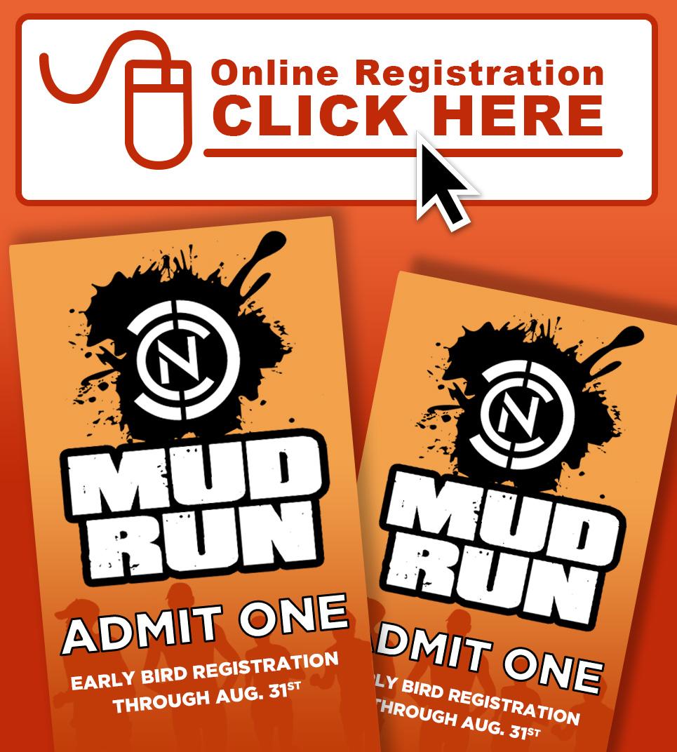 Register_MudRun.jpg