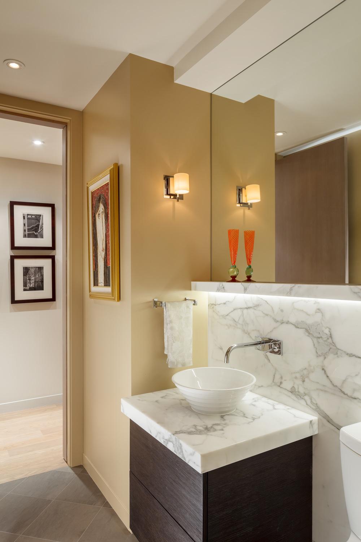 Bath_Powder_0230.jpg