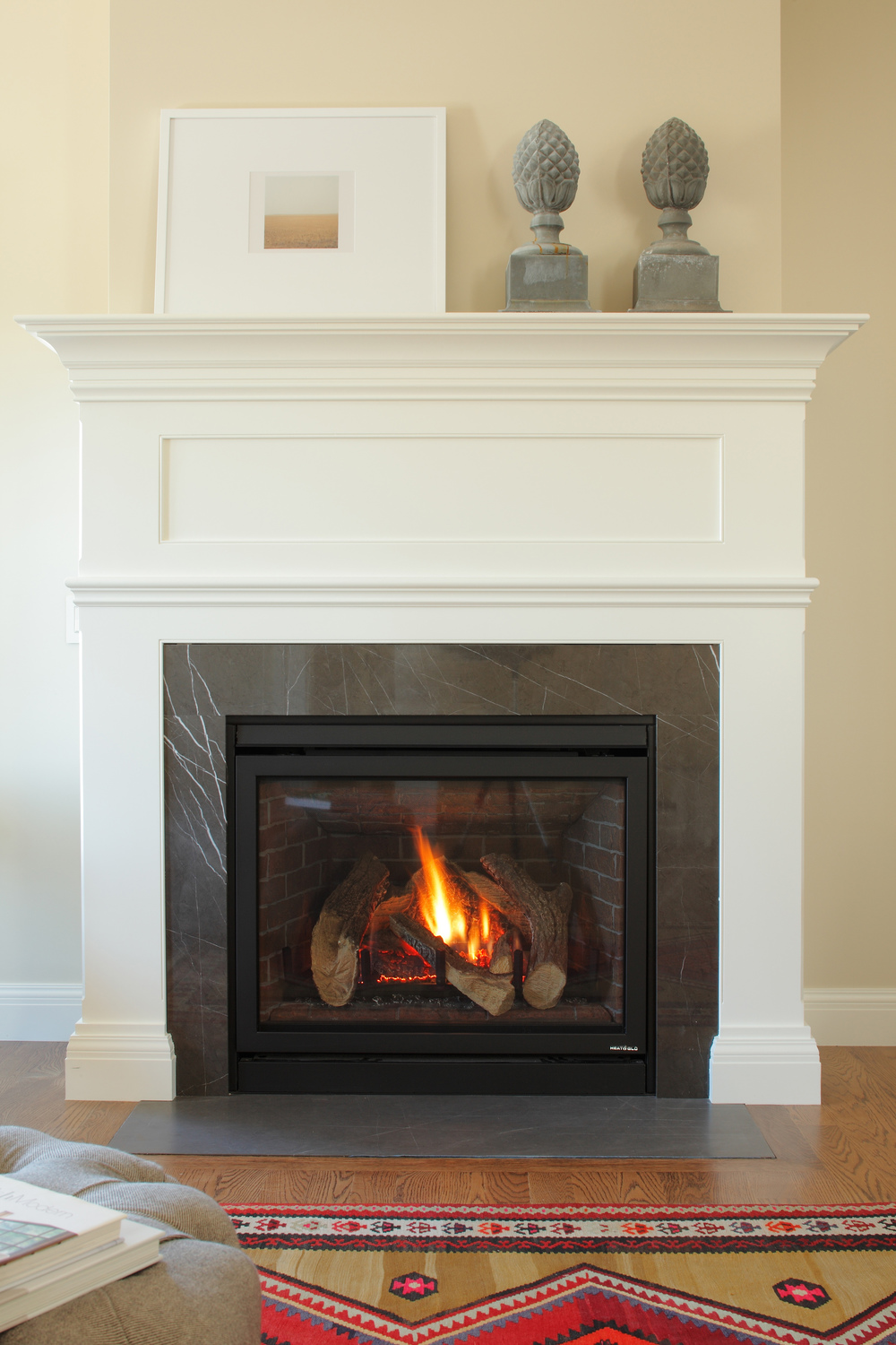 Living_Fireplace_1372.jpg