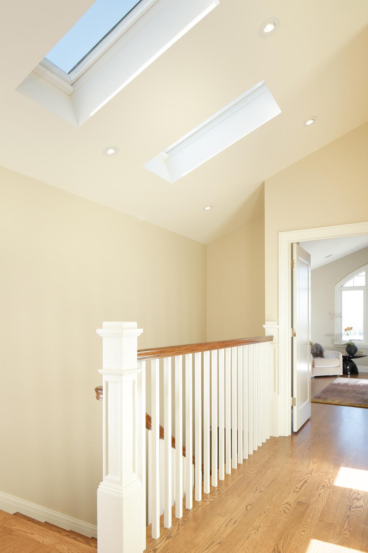 Stairway_Top_1489.jpg