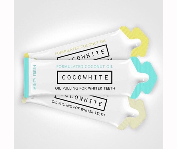 Image source www.cocowhite.com