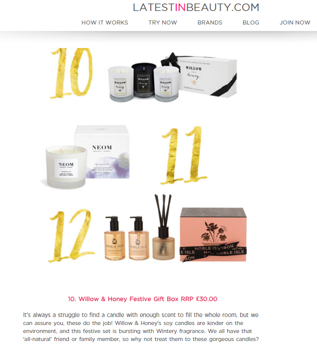Latest in Beauty W&H Gift Box Review.png