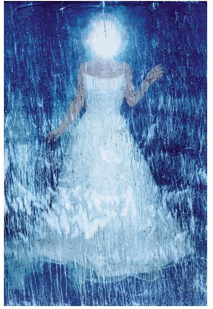 Série Noivas da Chuva.png