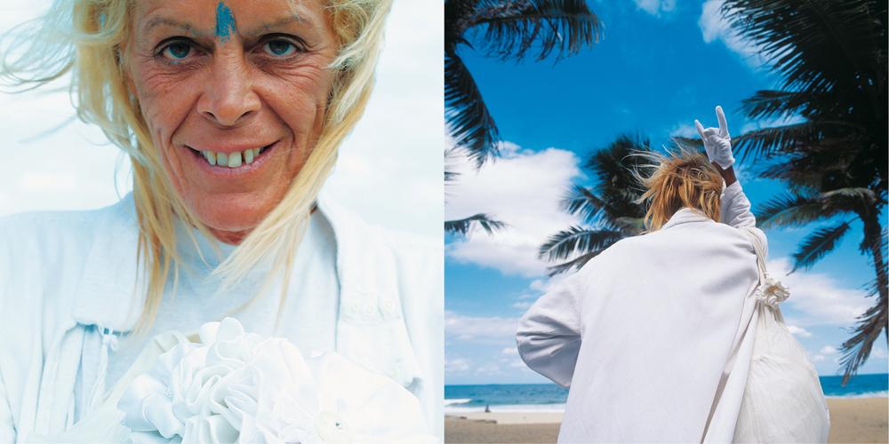 Mulher de Branco dans Anônimos Famosos de Gustavo Malheiros .jpg