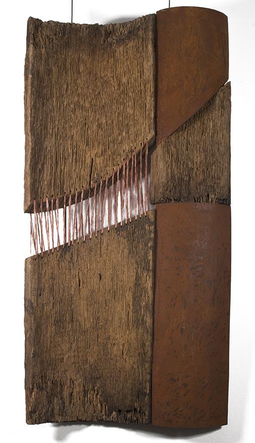 painal Palmeira imperial
