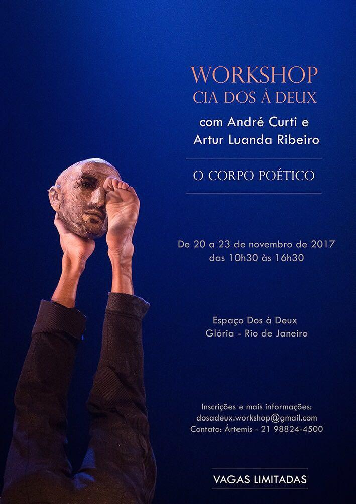 André Curti e Artur Luanda Ribero. jpg