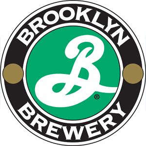 Brookyn_Brew.png