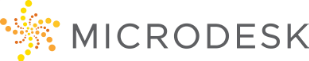 Microdesk_Logo.png