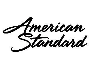 AMERICAN_STANDARD.jpg