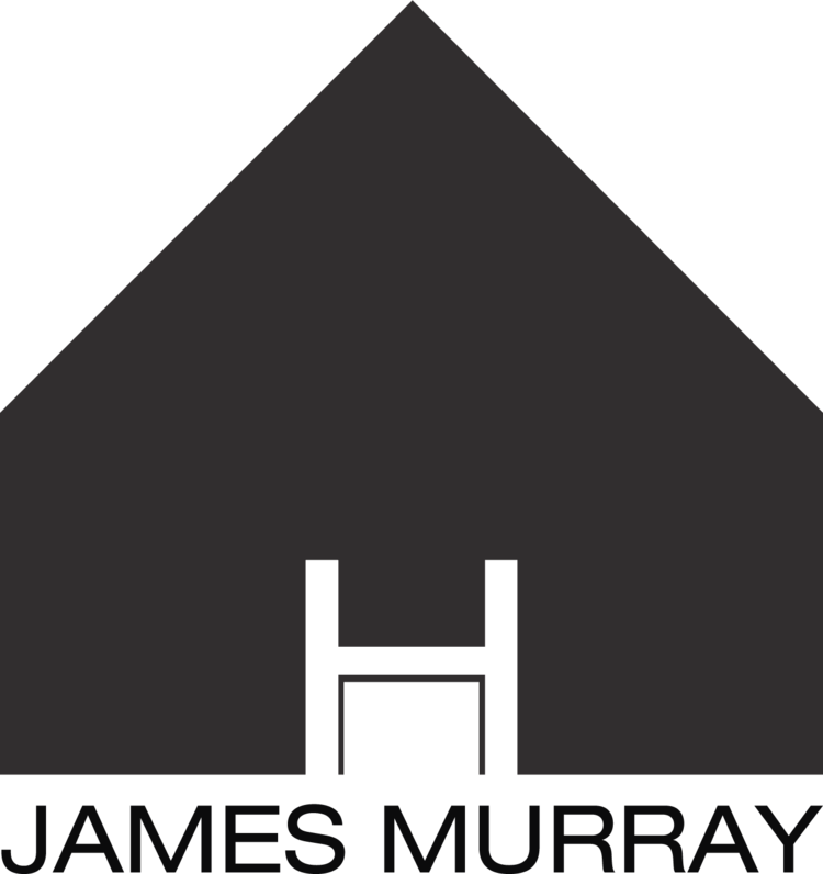 James H Murray