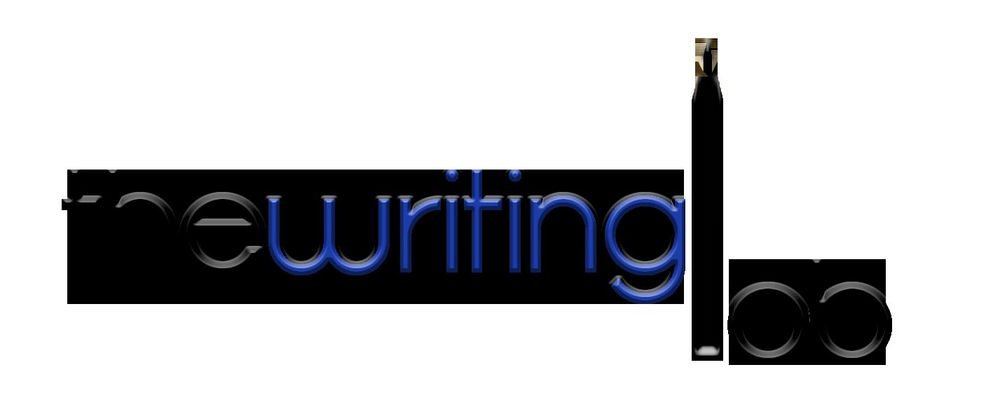 Copywriting websites