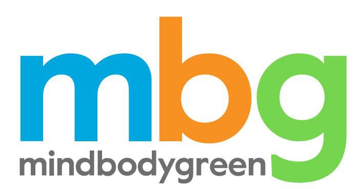logo-mbg-lg.jpg