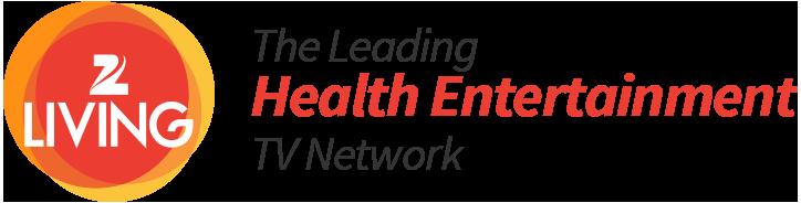 z-network-logo_1.png